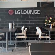 Loungewallwrap