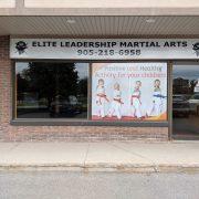 KarateStorefrontWindowPerf