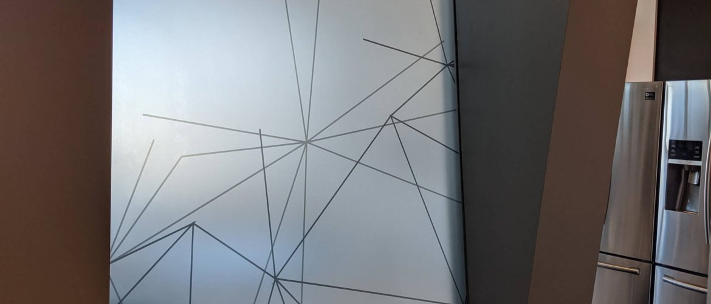 CustomPrivacyGlassWrap